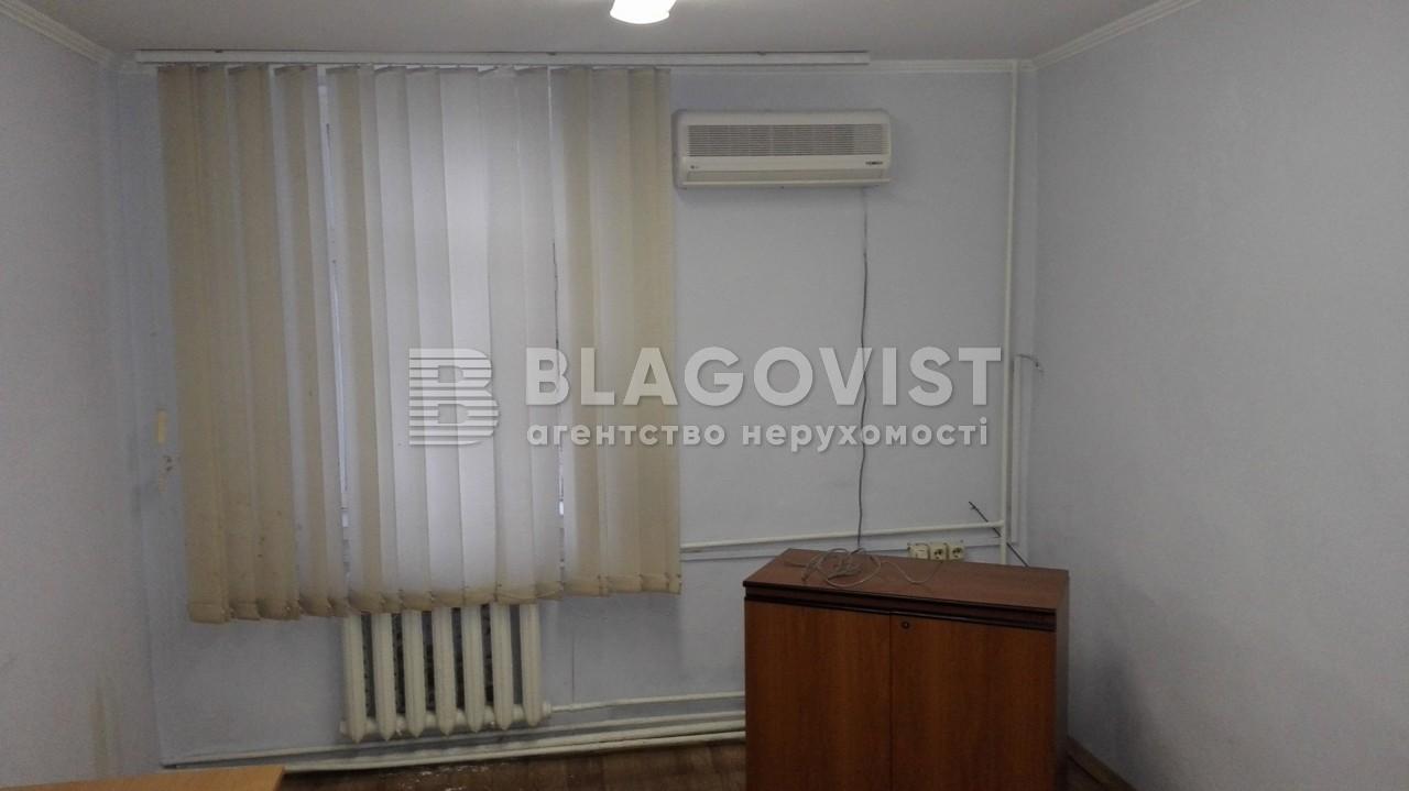 Нежилое помещение, X-28880, Софиевская, Киев - Фото 7