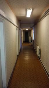 Нежилое помещение, X-28880, Софиевская, Киев - Фото 9