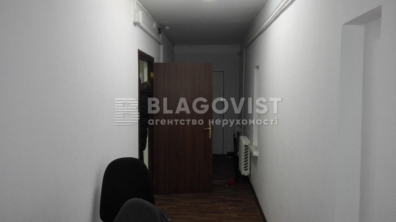 Нежилое помещение, X-28880, Софиевская, Киев - Фото 8