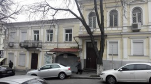 Нежилое помещение, X-28880, Софиевская, Киев - Фото 1