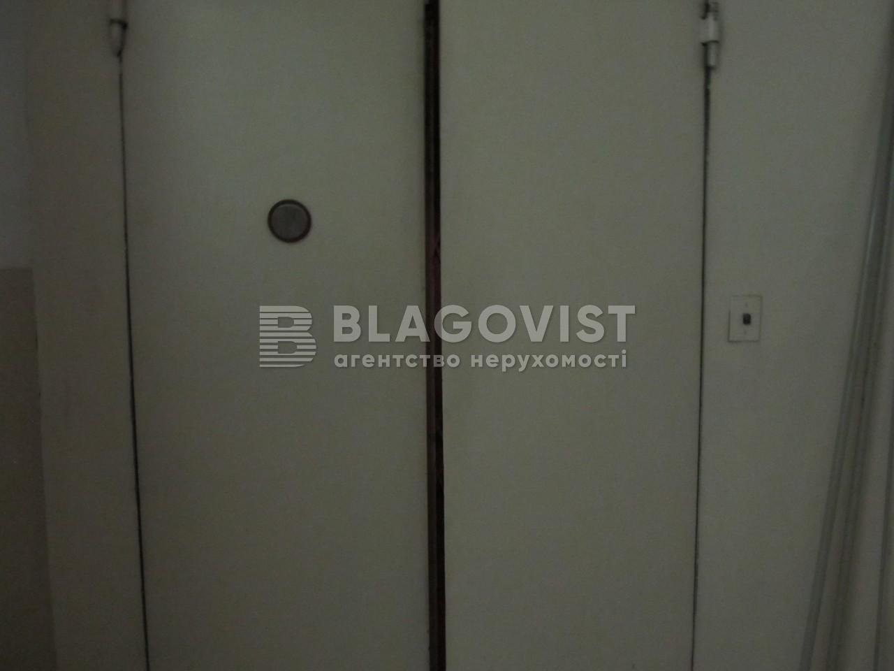 Квартира A-91655, Редутна, 8, Київ - Фото 9