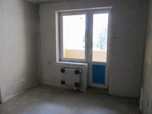 Квартира Редутна, 8, Київ, A-91655 - Фото 6