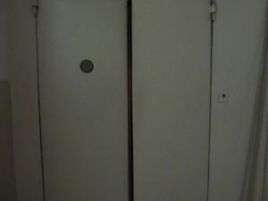 Квартира A-91656, Редутная, 8, Киев - Фото 9