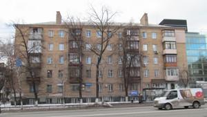 Нежилое помещение, Бойчука Михаила (Киквидзе), Киев, R-15183 - Фото