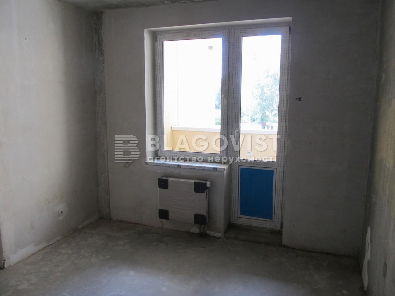 Квартира A-91654, Добровольческих батальонов (Панфиловцев), 7-9, Киев - Фото 10