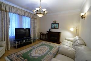 Квартира Володимирська, 83, Київ, X-28953 - Фото 2