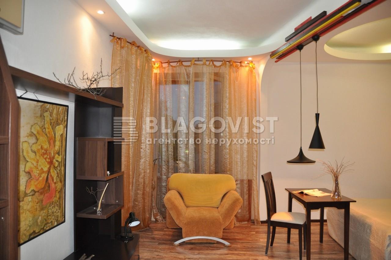 Квартира C-88551, Грушевского Михаила, 28/2, Киев - Фото 6