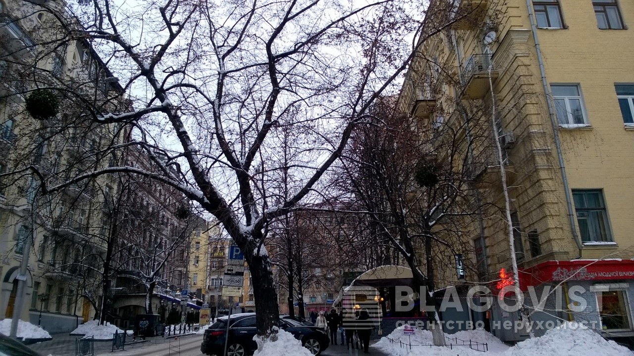 Квартира E-40104, Рогнединская, 1/13, Киев - Фото 3