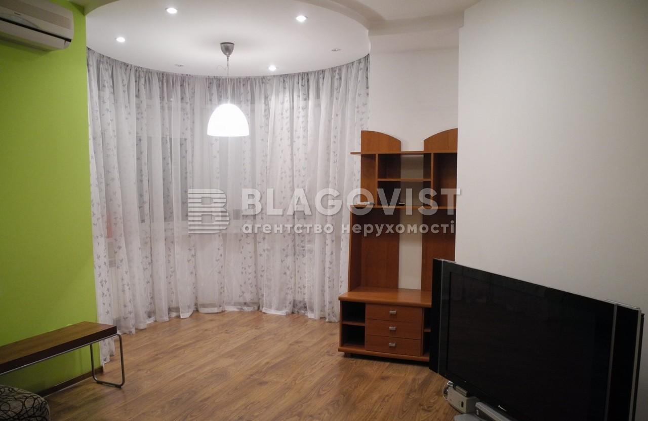 Квартира Z-1698585, Пушиной Феодоры, 23, Киев - Фото 5