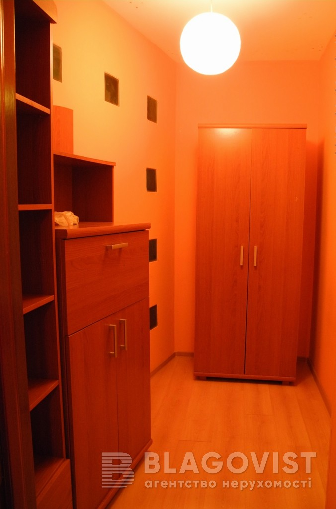 Квартира Z-1698585, Пушиной Феодоры, 23, Киев - Фото 11