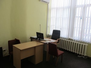 Офис, Сковороды Григория, Киев, Z-1261438 - Фото2