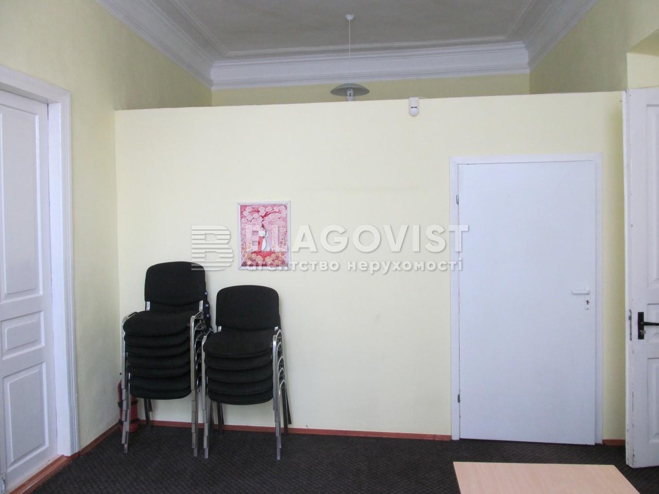 Офис, Сковороды Григория, Киев, Z-1261438 - Фото 5
