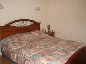 Квартира H-36127, В.Житомирська, 8а, Київ - Фото 7