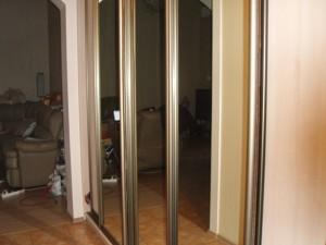 Квартира H-36127, В.Житомирська, 8а, Київ - Фото 10