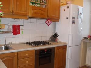 Квартира H-36127, В.Житомирська, 8а, Київ - Фото 8