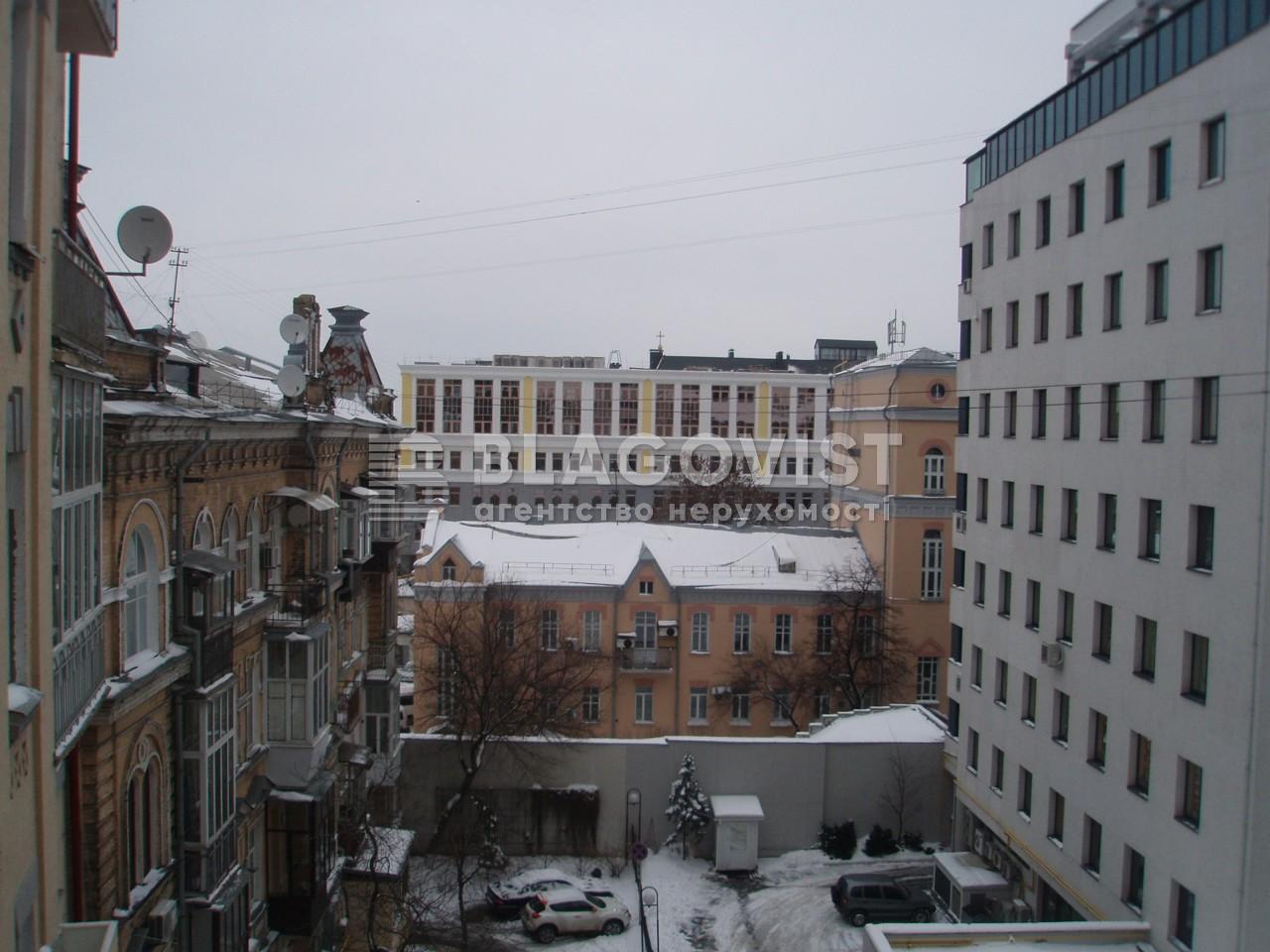 Квартира H-36127, В.Житомирська, 8а, Київ - Фото 11