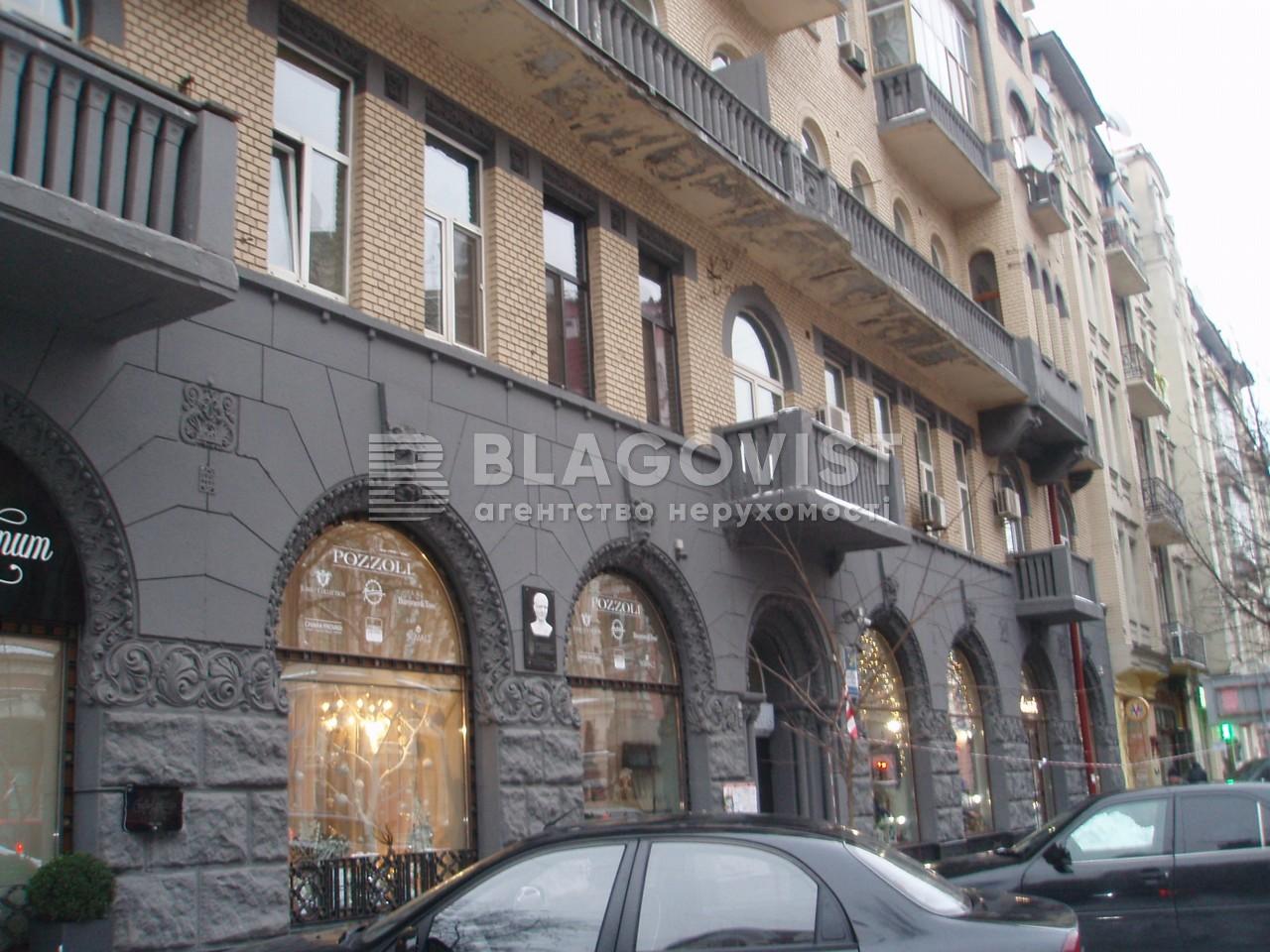 Квартира H-36127, В.Житомирська, 8а, Київ - Фото 12