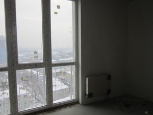 Квартира Кудряшова, 20б, Київ, Z-1672577 - Фото3