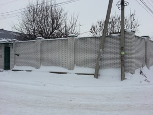 Дом Озерная, Софиевская Борщаговка, X-29023 - Фото1