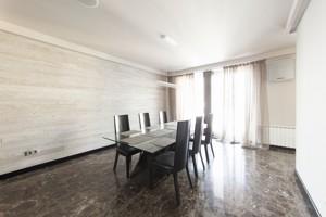Квартира Франка Івана, 22-24, Київ, F-34176 - Фото 9