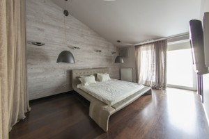 Квартира Франко Ивана, 22-24, Киев, F-34176 - Фото 11