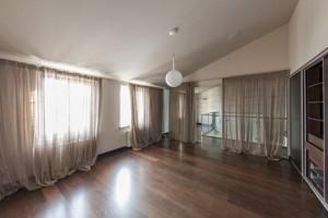 Квартира Франка Івана, 22-24, Київ, F-34176 - Фото 15