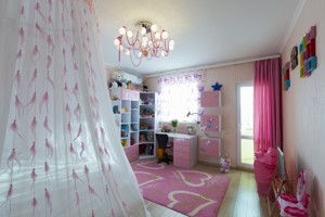 Будинок Петрівське (Бориспільський), X-27430 - Фото 16