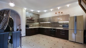 Дом Петровское (Бориспольский), X-27430 - Фото 18