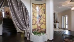 Дом Петровское (Бориспольский), X-27430 - Фото 5