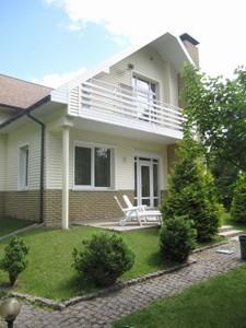 Дом Старокиевская, Козин (Конча-Заспа), F-35032 - Фото 12