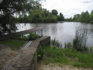 Дом Старокиевская, Козин (Конча-Заспа), F-35032 - Фото 9