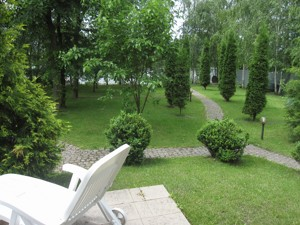 Дом Старокиевская, Козин (Конча-Заспа), F-35032 - Фото 10