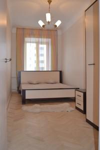 Квартира Гонгадзе (Машиностроительная), 21б, Киев, X-29120 - Фото3