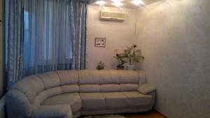 Квартира Героев Сталинграда просп., 6, Киев, Z-1448693 - Фото3