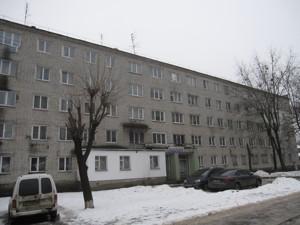 Квартира Науки просп., 86, Київ, H-36229 - Фото