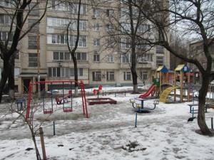 Квартира Мельникова, 18, Киев, Z-577599 - Фото2