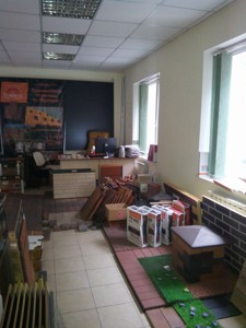 Нежилое помещение, Межигорская, Киев, D-30260 - Фото 5