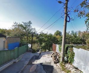 Земельный участок Правобережная, Киев, N-8313 - Фото3