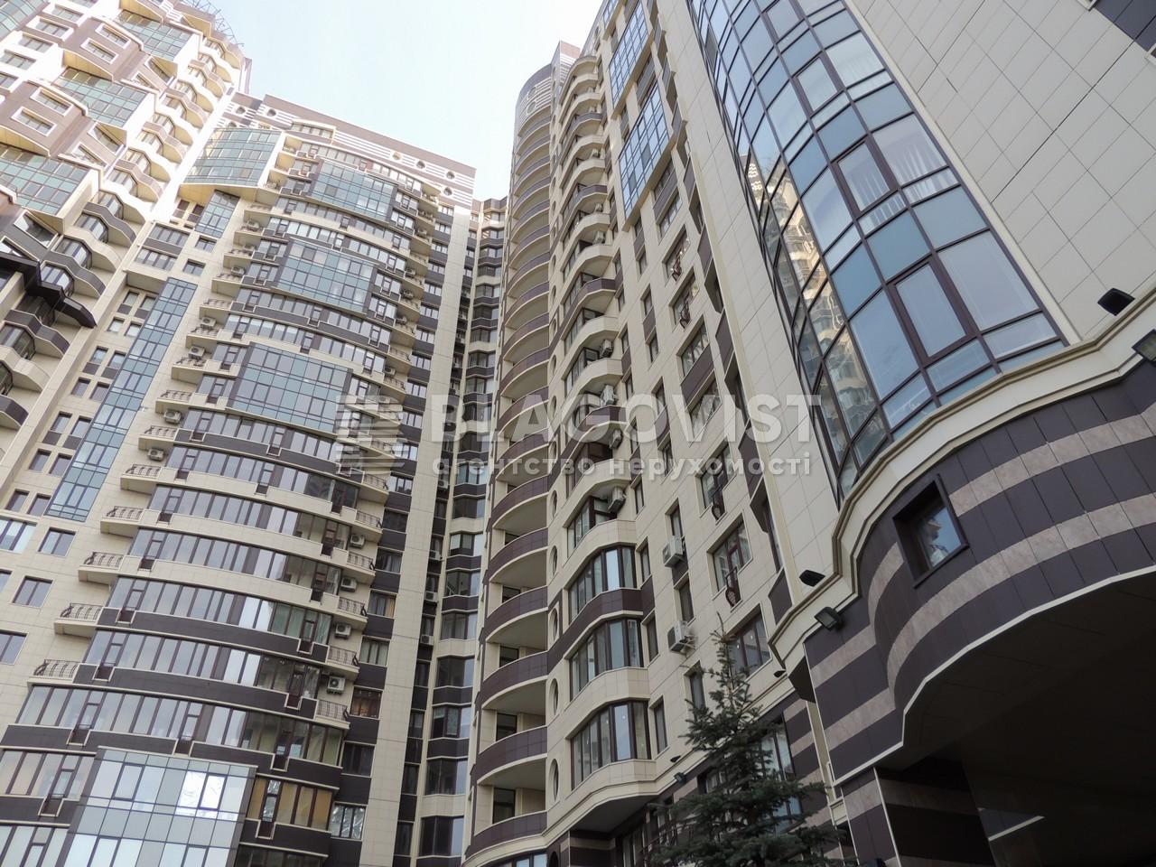 Квартира E-36118, Барбюса Анри, 37/1, Киев - Фото 2