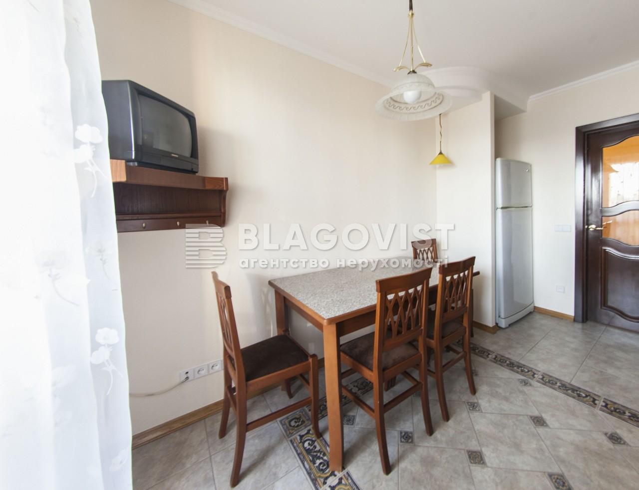 Квартира Z-1793109, Тимошенко Маршала, 18, Киев - Фото 19