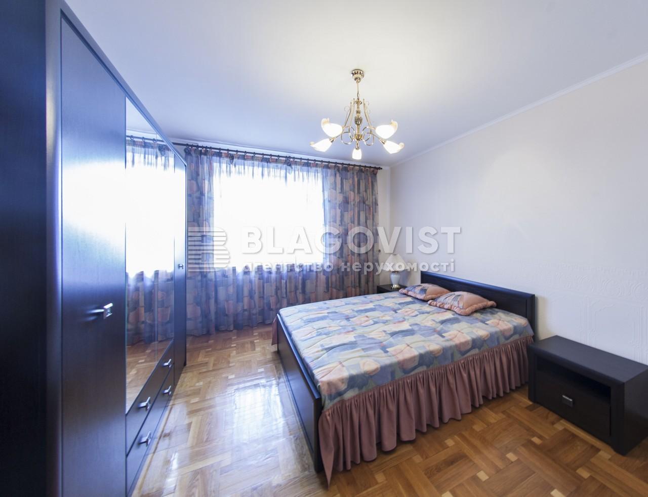 Квартира Z-1793109, Тимошенко Маршала, 18, Киев - Фото 14