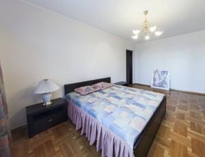 Квартира Z-1793109, Тимошенко Маршала, 18, Киев - Фото 15
