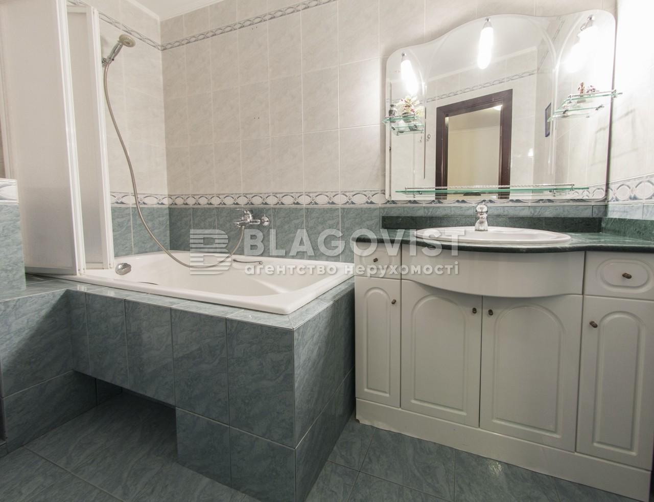 Квартира Z-1793109, Тимошенко Маршала, 18, Киев - Фото 21