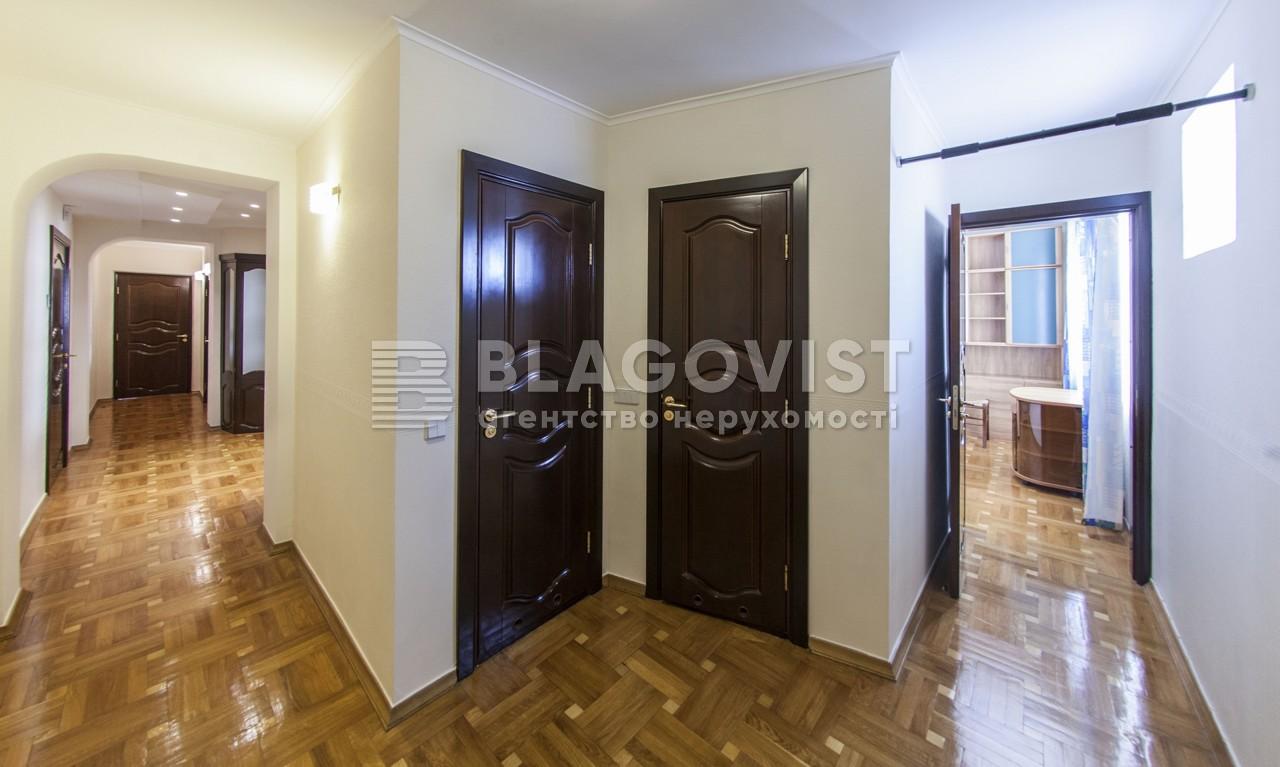 Квартира Z-1793109, Тимошенко Маршала, 18, Киев - Фото 25