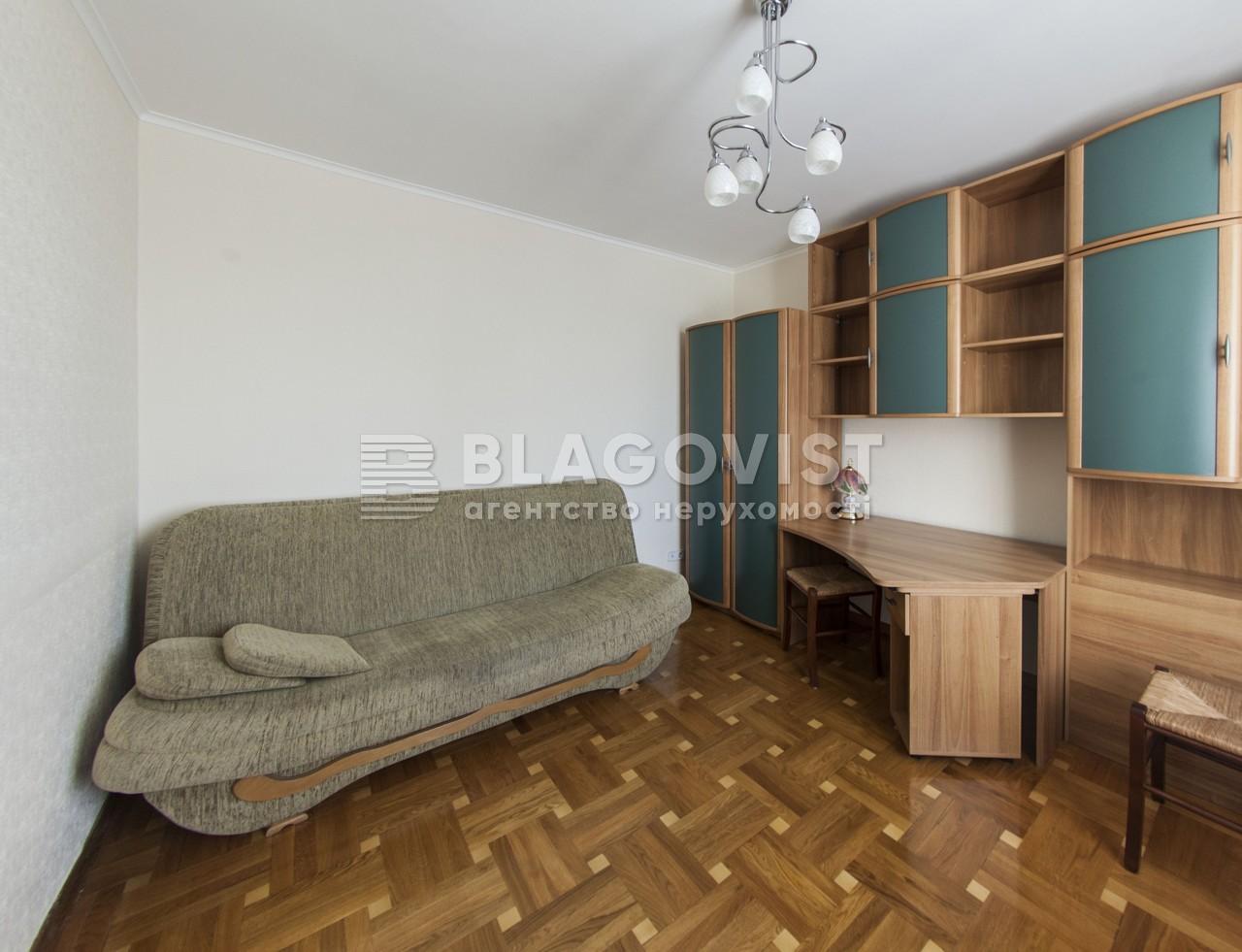 Квартира Z-1793109, Тимошенко Маршала, 18, Киев - Фото 13