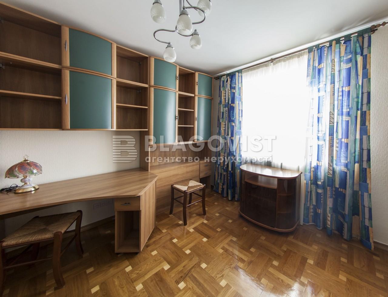 Квартира Z-1793109, Тимошенко Маршала, 18, Киев - Фото 10