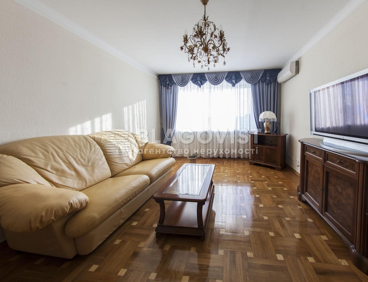Квартира Z-1793109, Тимошенко Маршала, 18, Киев - Фото 8