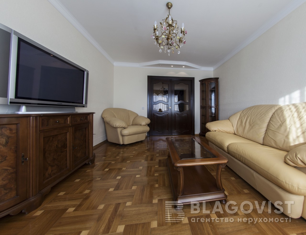 Квартира Z-1793109, Тимошенко Маршала, 18, Киев - Фото 9