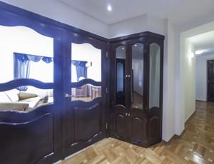 Квартира Z-1793109, Тимошенко Маршала, 18, Киев - Фото 23