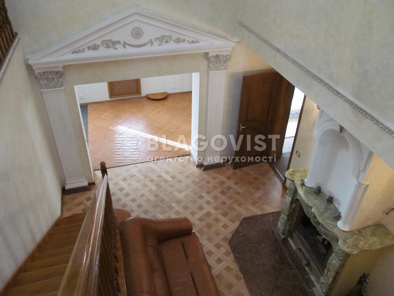 Дом C-102196, Пражская, Киев - Фото 4